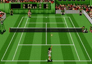 pete-sampras-tennis-96-300x210