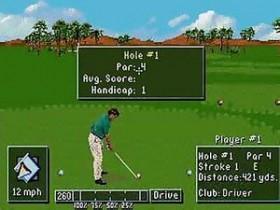 PGA-Tour-III-280x210