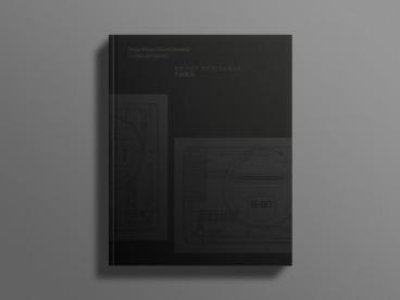 Sega-Mega-Drive-Genesis-Colected-Works