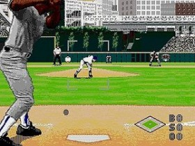 World-Series-Baseball-'95-280x210