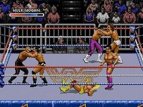 WWF-Royal-Rumble-280x210