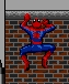 93854-spider-man-genesis-screenshot-crawling-up-the-buildings
