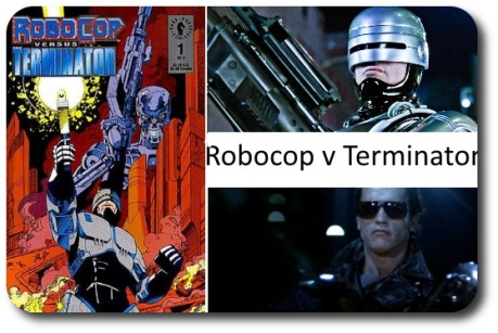 robocop versus t