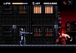 Robocop_VS_Terminator_Mega_Drive_ingame