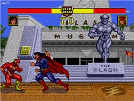 Thumb_Justice_League_Task_Force_-_1995_-_Acclaim_Entertainment