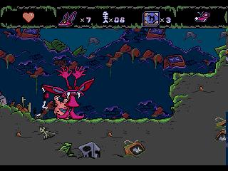 37873-AAAHH!!!_Real_Monsters_(USA,_Europe)-2-thumb