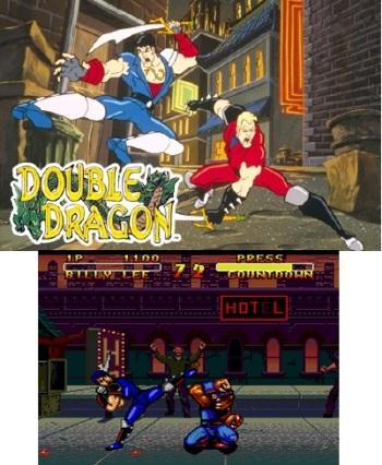 double dragon v cartoon.jpg