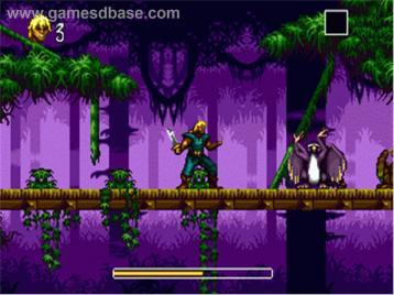 Pirates_of_Dark_Water,_The_-_1994_-_SunSoft,_Ltd.