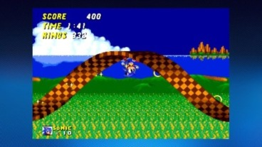 1912941-sonicthehedgehog2loop_15374_