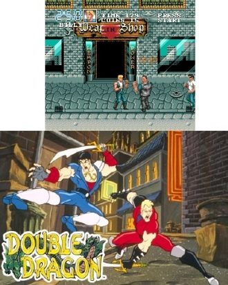 double dragon cartoon.jpg