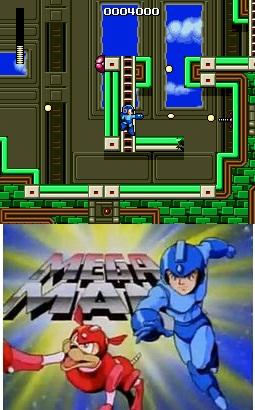 the megaman.jpg