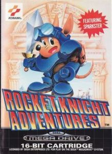 768829-rocket_knight_adventures_front_large