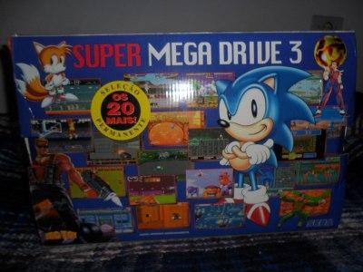 super-mega-drive-3-com-caixa-praticamente-novo-2con10jgs_MLB-F-3055567050_082012