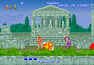 654519-altered-beast-arcade-screenshot-beat-up-the-baddies