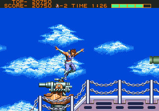 127471-strider-genesis-screenshot-taking-on-the-airship
