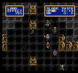 603992-shining-force-ii-genesis-screenshot-strategy-in-underground