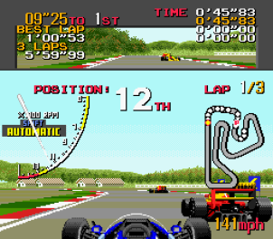 109851-ayrton-senna-s-super-monaco-gp-ii-genesis-screenshot-jockeying