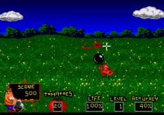 278927-menacer-6-game-cartridge-genesis-screenshot-ready-aim-tomatoes
