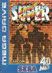 40-meg-super-street-fighter-2
