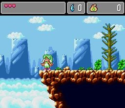 wonder-boy-6-monster-world-4-mega-drive.jpg