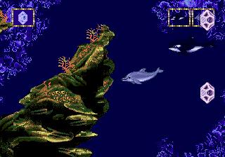 271207-ecco-jr-genesis-screenshot-a-large-glyph-has-been-located