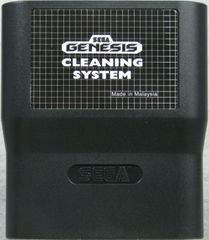 209px-CleaningSystem_MD_US