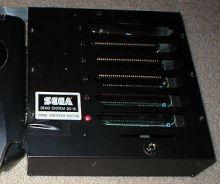 320px-demosystemds16