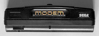 320px-megamodem