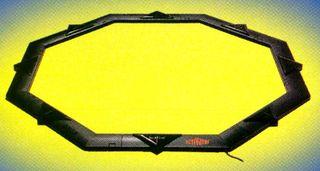 activator-sega-mega-drive-genesis