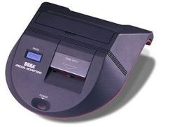 mega-adaptor-master-system-sega-power-base
