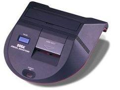 mega-adaptor-master-system-sega-power-base