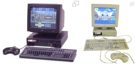 mega-drive-pcs