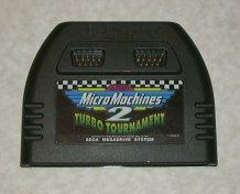 mega_drive_j-cart