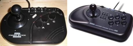 sega-genesis-mega-drive-stick-arcade-power
