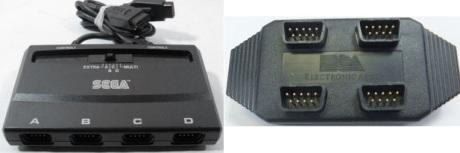 sega-genesis-mega-drive-team-player-4-way-play-multitap