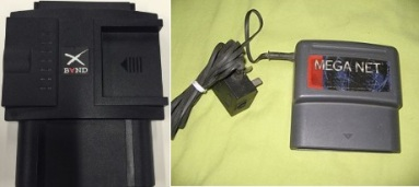 sega-genesis-mega-drive-x-band-net-2-tec-toy