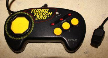 sega-genesis-turbo-touch-360-controller-triax-brand-tested-works-a87b229ef342df345a73ecc72a1fda83.jpg