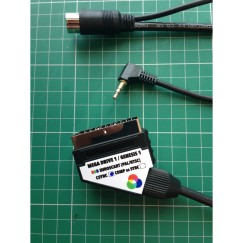 sega-megadrive-rgb-scart-cable-with-stereo-sound-1000x1000