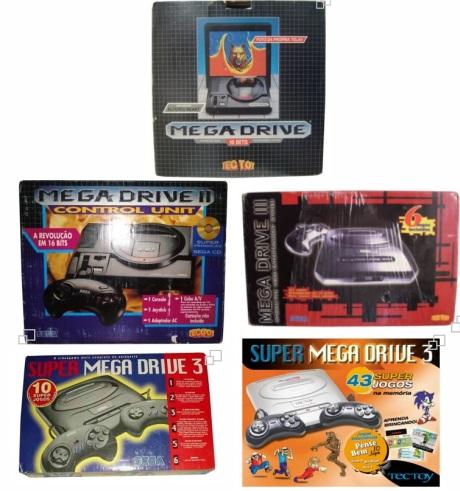 tec-toy-mega-drive-versoes-modelos-edicoes