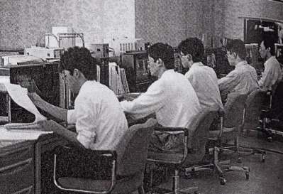 technosoft-offices.jpg