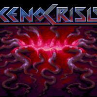 Drive News - Xeno Crisis