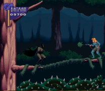 166182-the-adventures-of-batman-robin-snes-screenshot-don-t-mess