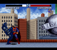 177328-justice-league-task-force-snes-screenshot-darkseid-knees-superman