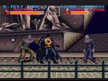 189431-batman-returns-snes-screenshot-fighting-on-the-streets-of