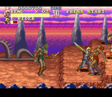 196905-the-pirates-of-dark-water-snes-screenshot-the-first-stage