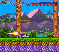 200738-sparkster-snes-screenshot-being-a-rocket-knight-sparkster