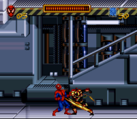 251622-spider-man-snes-screenshot-the-first-enemy