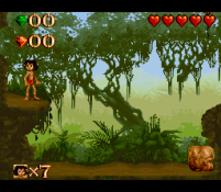 275726-disney-s-the-jungle-book-snes-screenshot-starting-location