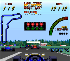 335765-nigel-mansell-s-world-championship-racing-snes-screenshot
