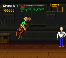 362526-scooby-doo-mystery-snes-screenshot-jumping-in-unison